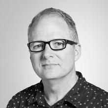 Robin Hodgkinson, Photographer Angle