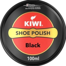 Kiwi shoe polish new pack