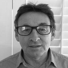Peter Kay Director at Kalmar Construction