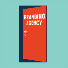 Where to look for branding advice Angle Limited Auckland
