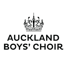 Auckland Boys' Choir