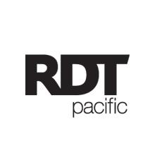 RDT Pacific