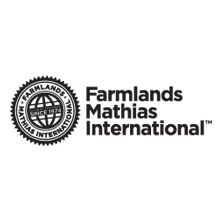Farmlands Mathias International