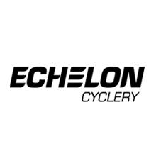 Echelon Cyclery