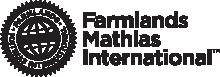 Farmlands Mathias International