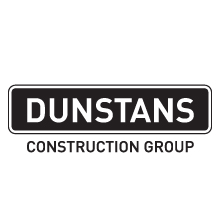 Dunstans Construction Group