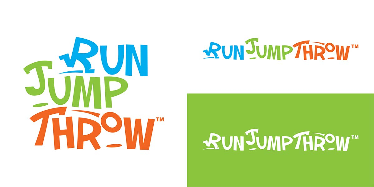 Image result for run jump throw new zealand logo