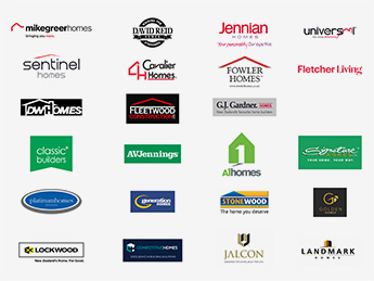 Angle Limited Auckland Branding services Brand audit example page