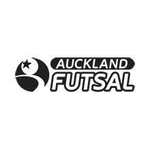 Auckland Futsal