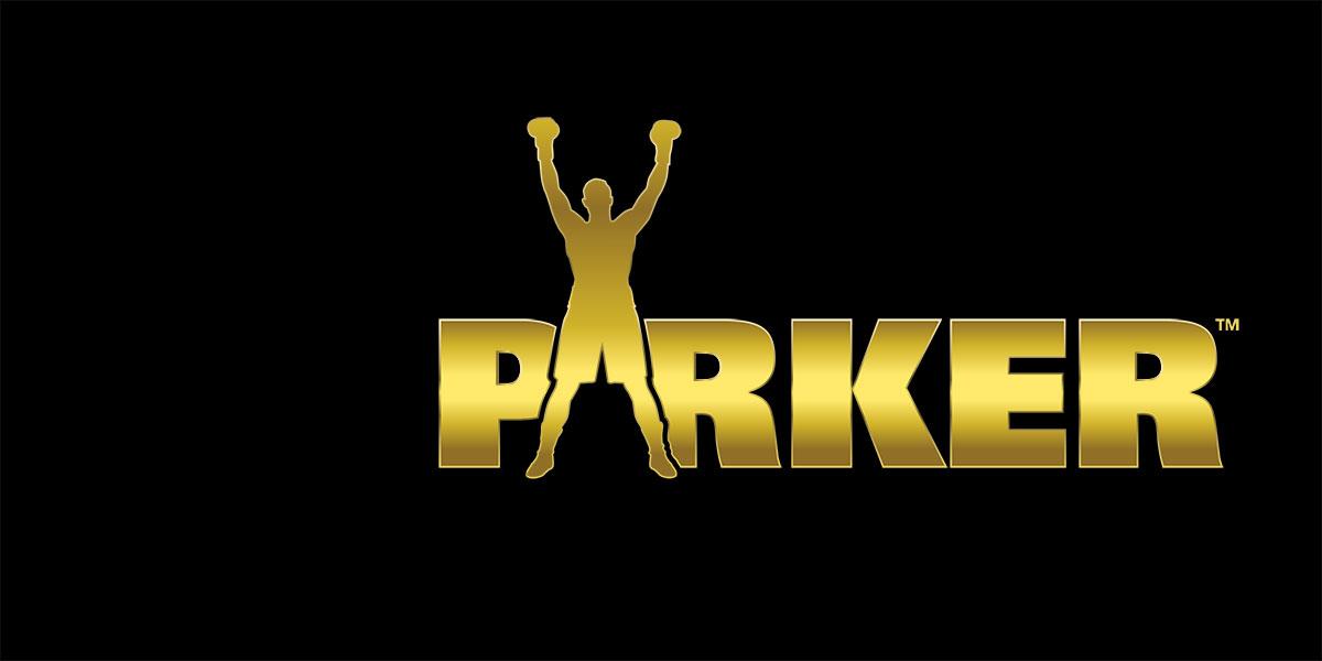 Branding agency Angle Limited Auckland Joseph Parker branding