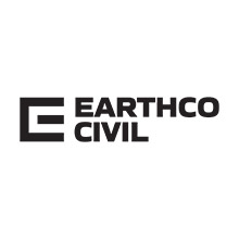 Earthco Civil