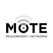 Mote Measurement Networks